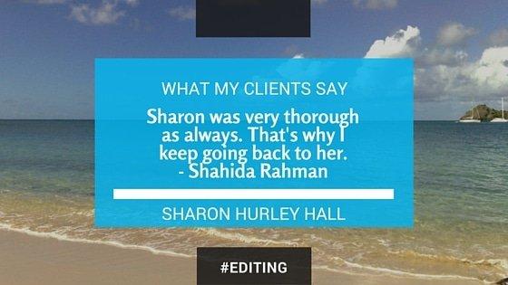 testimonial - shahida