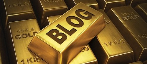 Sharon Hurley Hall Blogging Update – Q3 2013