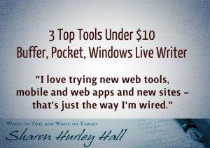 Top Tools Under $10