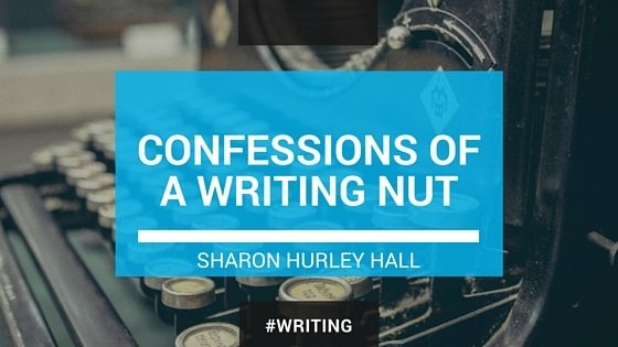 CONFESSIONS OF A WRITING NUT (1)
