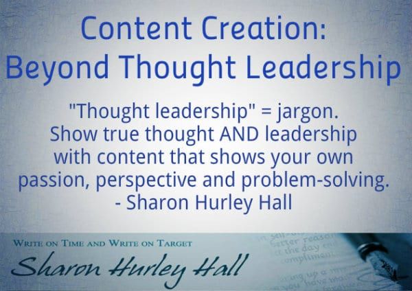 thought-leadership-jargon