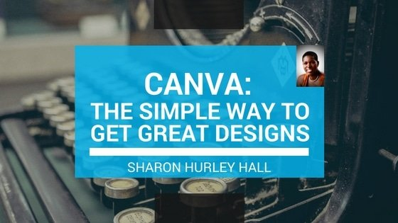 canva tutorial