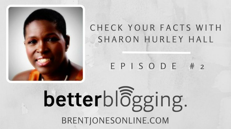 check-your-facts-with-sharon-hurley-hall
